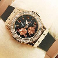 Часы женские Hublot 266 (копия)