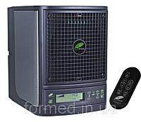 Очиститель воздуха с ионизатором GT3000 бытовой