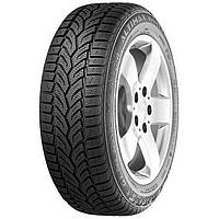 Зимние шины General Tire Altimax Winter Plus 185/65 R14 86T