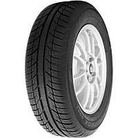 Зимние шины Toyo Snowprox S943 185/65 R15 92T XL