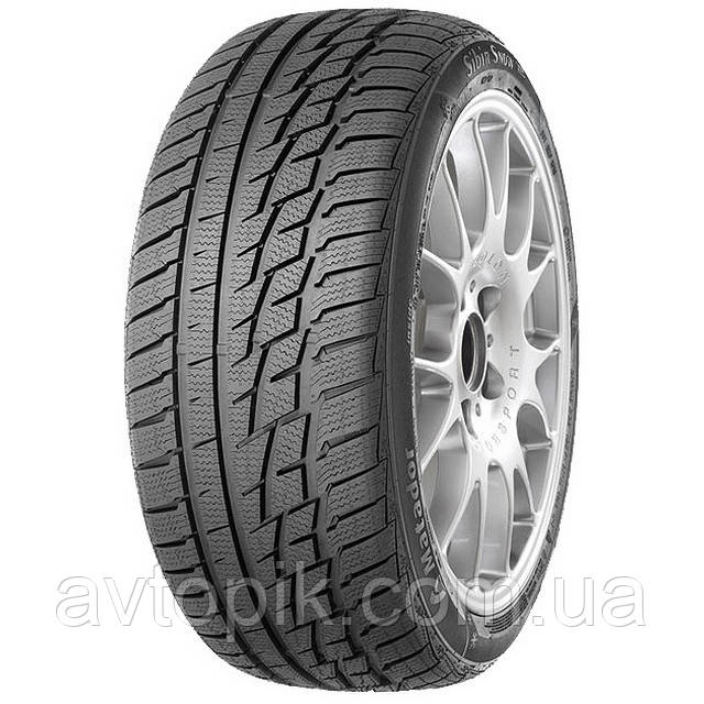 Зимние шины Matador MP-92 Sibir Snow 225/55 R16 95H