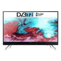 Телевизор Samsung UE32K5102