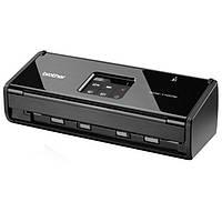 Протяжный сканер Brother ADS-1100W