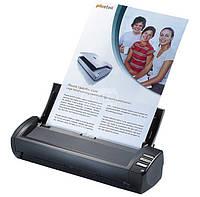Протяжный сканер Plustek MobileOffice AD450 (0181TS)