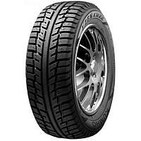 Зимние шины Marshal I Zen KW22 175/65 R14 82T