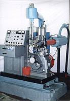 Универсальная моторная установка УИТ-85
