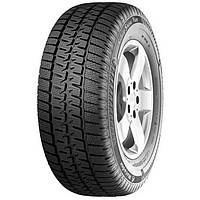 Зимние шины Matador MPS-530 175/65 R14C 90/88T
