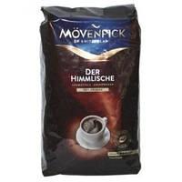 Кофе Movenpick Der Himmlische, 100% Арабика, зерно, 500 г