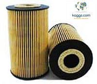 Alco md469 масляный фильтр для FORD: Focus II, Kuga I. VOLVO: C30 (06-), C70 II (06-), S40 II (04-).