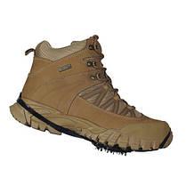 M-Tac шипы для обуви (ледоступы), фото 2