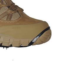M-Tac шипы для обуви (ледоступы), фото 3