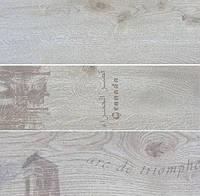 Плитка для пола Oset PT11733 MONUMENTS BLANCO