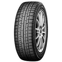 Зимние шины Yokohama Ice Guard IG50 215/55 R18 95Q