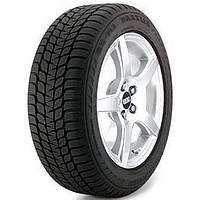 Зимние шины Bridgestone Blizzak LM-25 205/50 R17 93V Run Flat
