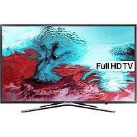 Телевизор Samsung UE40K5572