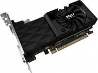 Видеокарта GF GT730 2Gb DDR3 Palit (NEAT7300HD41-1085F)