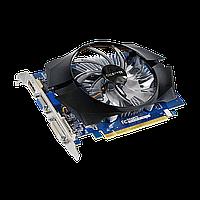 Видеокарта GF GT730 2Gb DDR5 Gigabyte (GV-N730D5-2GI)
