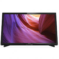 Телевизор Philips 24PHH4000