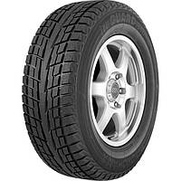 Зимние шины Yokohama Ice Guard IG51v 285/65 R17 116T