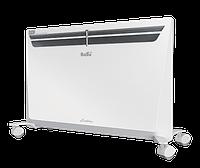 Конвектор Ballu Evolution BEC/EVM-1000 с механическим термостатом