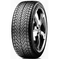 Зимние шины Vredestein Wintrac Xtreme 205/45 R17 84V Run Flat