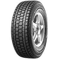 Зимние шины Goodyear Wrangler IP/N 235/55 R18 99Q