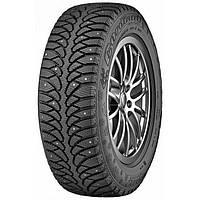 Зимние шины Cordiant Sno-Max 205/60 R16 96T