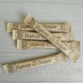 Сахар в стиках, 1 кг