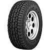 Всесезонные шины Toyo Open Country A/T 33/12.5 R15 108Q