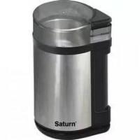 Кофемолка SaturnST-СМ 0177