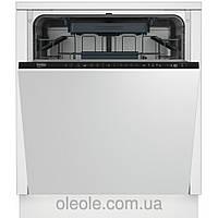 Посудомоечная машина Beko DIS 29020