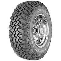 Всесезонные шины Cooper Discoverer STT 285/75 R16 126/123Q