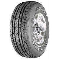 Всесезонные шины Cooper Discoverer CTS 255/50 R19 107H XL