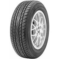 Всесезонные шины Yokohama Avid ENVigor 235/65 R18 106H