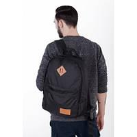 Городской рюкзак в классическом стиле. Высокое качество. Практичный дизайн. Купить онлайн. Код: КДН2000