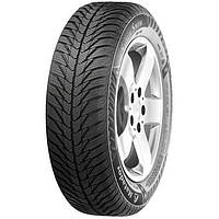 Зимние шины Matador MP-54 Sibir Snow 185/65 R14 86T