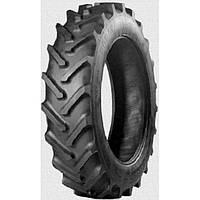 Грузовые шины Росава Ф-122 (с/х) 5.5 R16