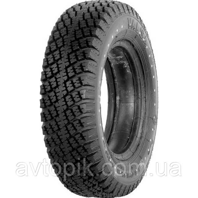 Всесезонні шини Росава Ф-328 6.45 R13 78P