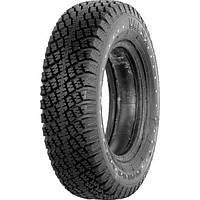 Всесезонные шины Росава Ф-328 6.45 R13 78P