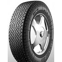 Всесезонные шины Росава БЦС-1 6.45 R13 78P