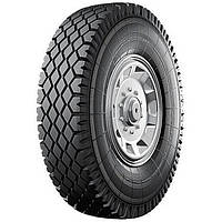 Грузовые шины Кама И-281 У-4 (универсальная) 10 R20 146/143J 16PR