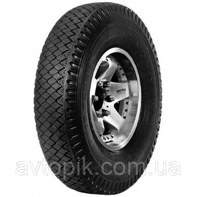 Грузовые шины Кама ИА-185 (рулевая) 10 R20 146/143J 16PR