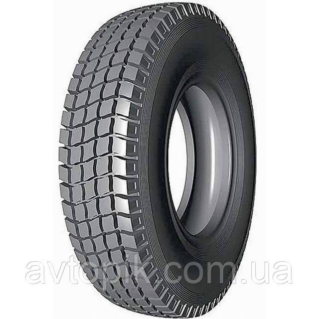Грузовые шины Кама 310 (ведущая) 10 R20 146/143K 16PR