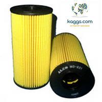 Alco md631 масляный фильтр для NISSAN, OPEL, RENAULT.