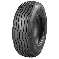 Грузовые шины Росава Ф-274 (с/х) 10/75 R15.3 10PR