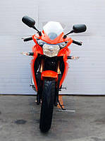 Мотоцикл V250CR