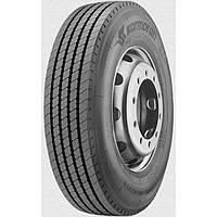Грузовые шины Kormoran U (универсальная) 11 R22.5 148/145L