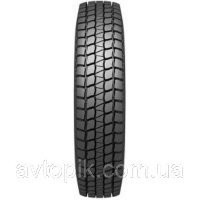 Грузовые шины Белшина Бел-310 (универсальная) 11 R20 150/146K 16PR