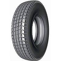Грузовые шины Кама 310 (универсальная) 11 R20 150/146K 16PR