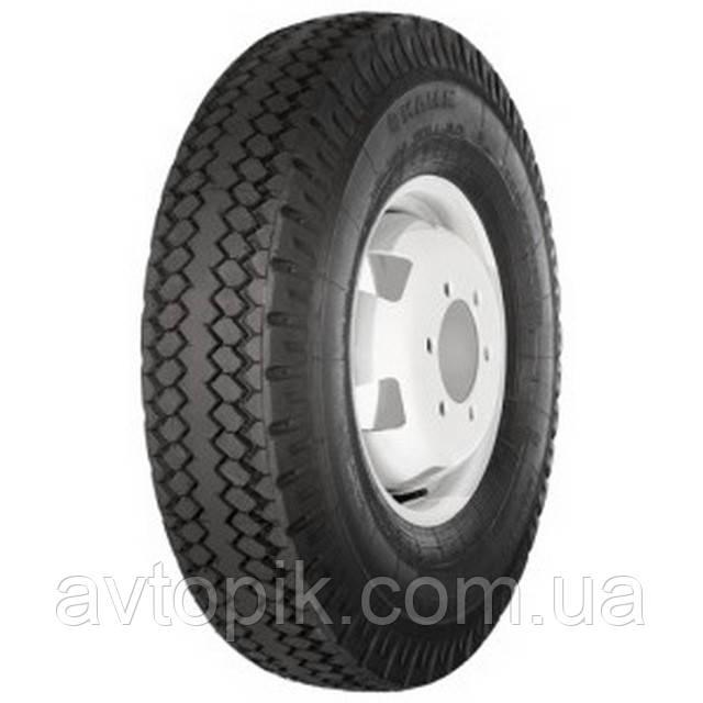 Грузовые шины Кама И-111AM (универсальная) 11 R20 149/145J 16PR
